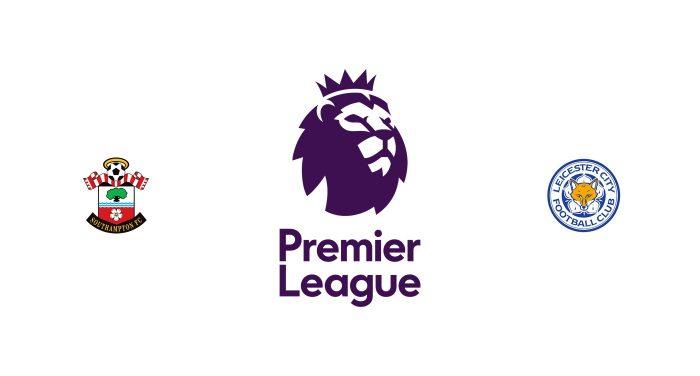 Southampton vs Leicester Previa, Predicciones y Pronóstico
