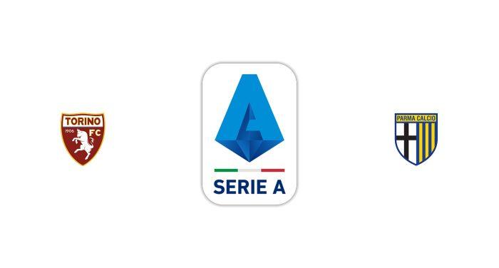 Torino vs Parma Previa, Predicciones y Pronóstico