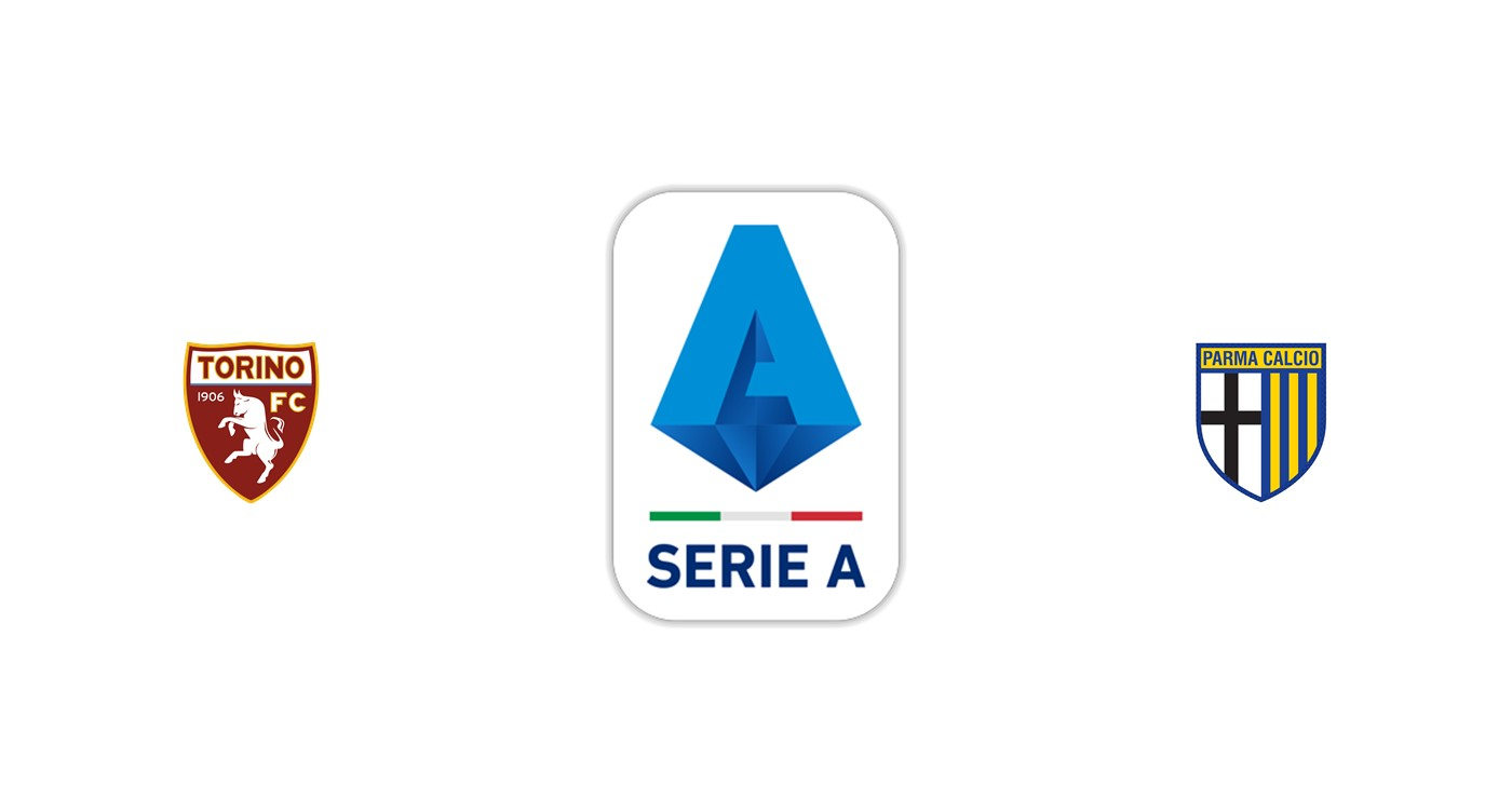 Torino vs Parma
