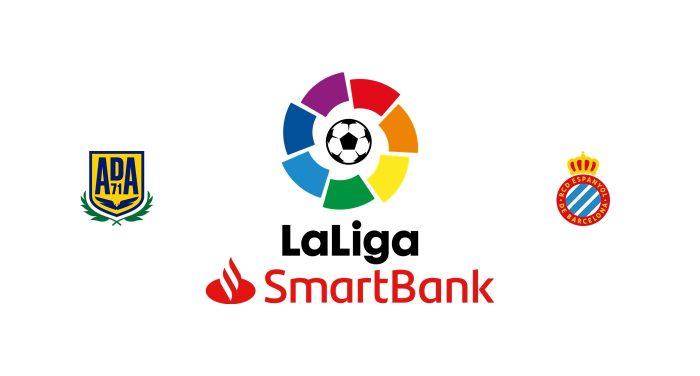 Alcorcón vs Espanyol Previa, Predicciones y Pronóstico