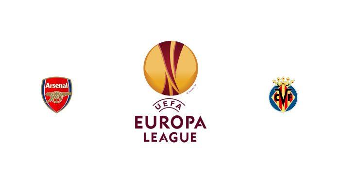 Arsenal vs Villarreal Previa, Predicciones y Pronóstico