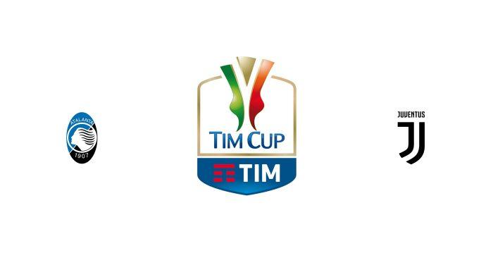 Atalanta vs Juventus Previa, Predicciones y Pronóstico