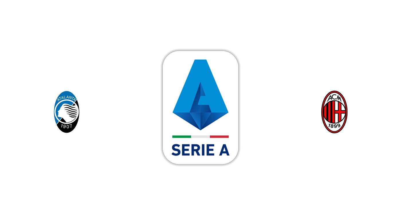 Atalanta vs Milan