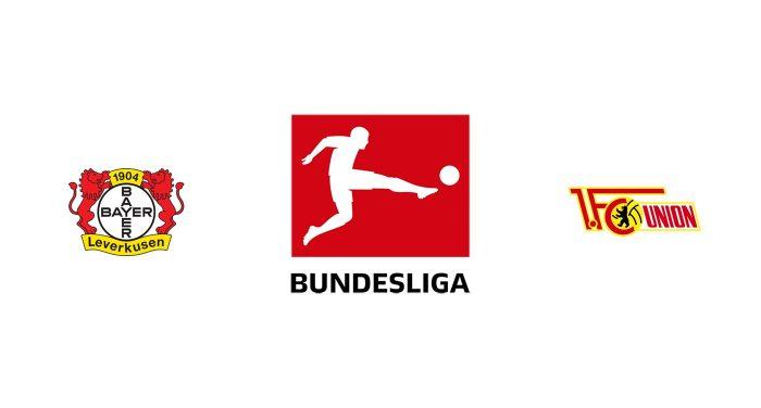 Bayer Leverkusen vs Union Berlin Previa, Predicciones y Pronóstico