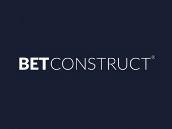 La novedosa oferta de Betconstruct para la EURO 2020