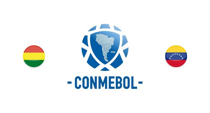 Bolivia vs Venezuela Previa, Predicciones y Pronóstico
