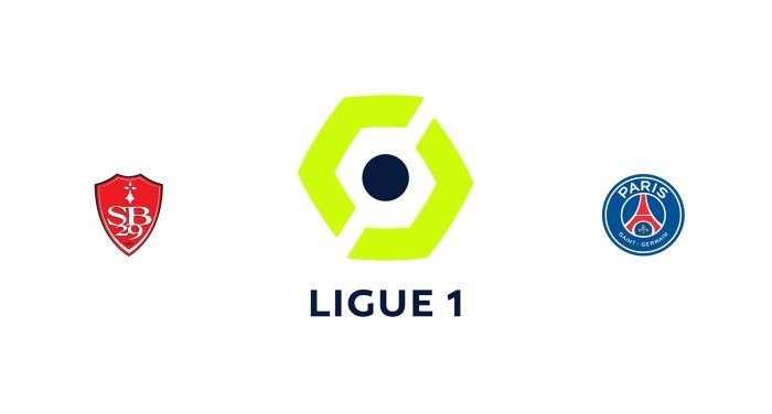 Brest vs PSG Previa, Predicciones y Pronóstico 21/05/2021