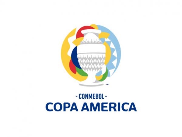 Guía apuestas CONMEBOL Copa América 2021