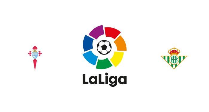 Celta Vigo vs Betis Previa, Predicciones y Pronóstico