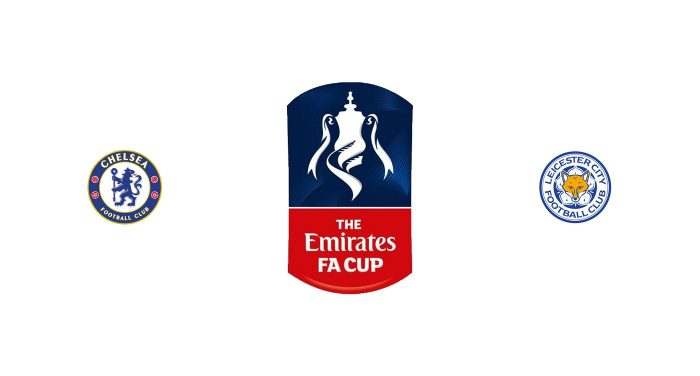 Chelsea vs Leicester Previa, Predicciones y Pronóstico 12/05/2021