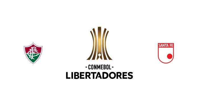 Fluminense vs Independiente Santa Fe Previa, Predicciones y Pronóstico