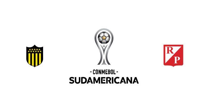 Peñarol vs River Plate Previa, Predicciones y Pronóstico