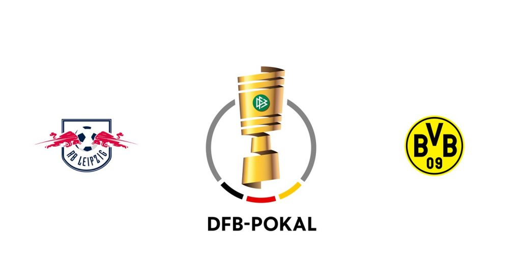 RB Leipzig vs Borussia Dortmund Previa, Predicciones y Pronóstico