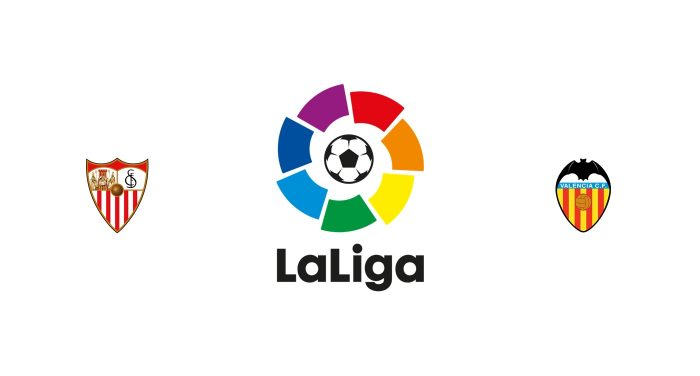 Sevilla vs Valencia Previa, Predicciones y Pronóstico