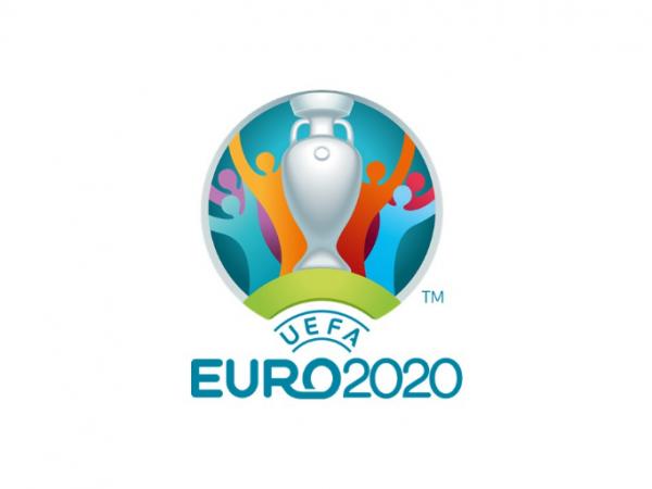 UEFA Euro 2020 Convocatoria selecciones nacionales