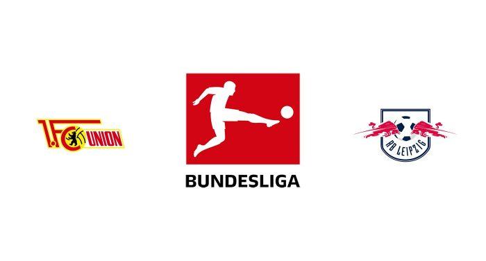 Union Berlín vs RB Leipzig Previa, Predicciones y Pronóstico