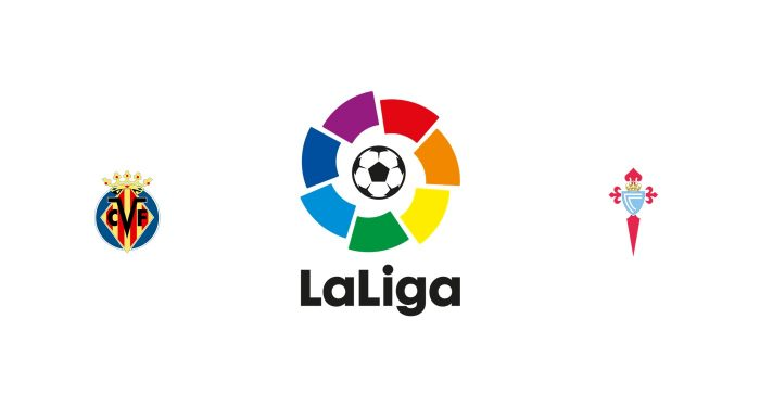 Villarreal vs Celta Vigo Previa, Predicciones y Pronóstico