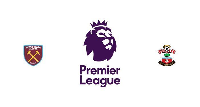 West Ham vs Southampton Previa, Predicciones y Pronóstico