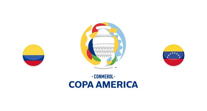 Colombia vs Venezuela Previa, Predicciones y Pronóstico