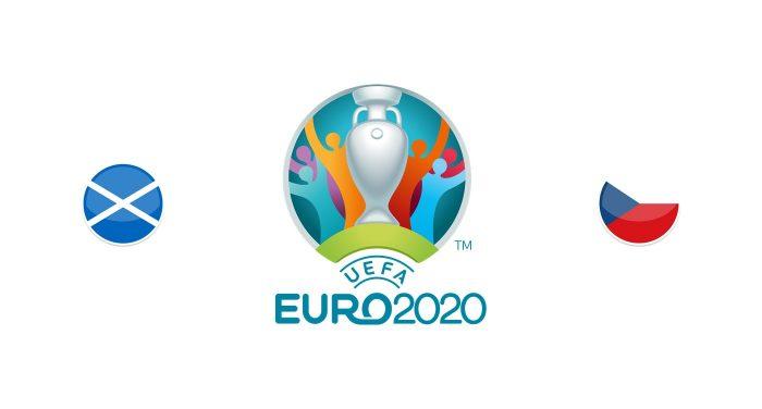 Escocia vs República Checa Previa, Predicciones y Pronóstico