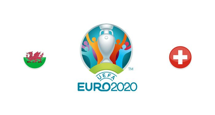 Gales vs Suiza Previa, Predicciones y Pronóstico