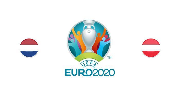 Holanda vs Austria Previa, Predicciones y Pronóstico