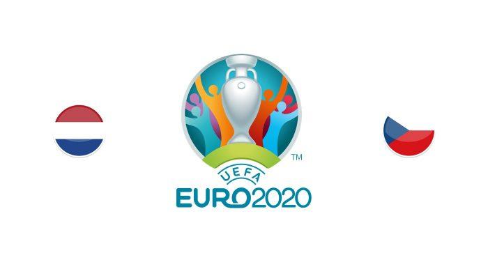 Holanda vs República Checa Previa, Predicciones y Pronóstico