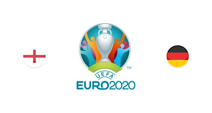 Inglaterra vs Alemania Previa, Predicciones y Pronóstico