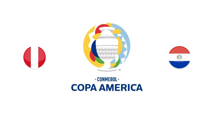 Perú vs Paraguay Previa, Predicciones y Pronóstico