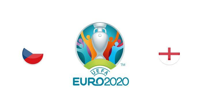 República Checa vs Inglaterra Previa, Predicciones y Pronóstico