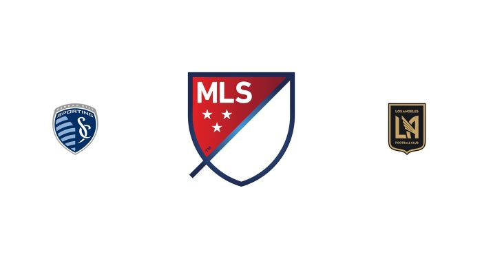 Sporting Kansas City vs Los Angeles FC Previa, Predicciones y Pronóstico