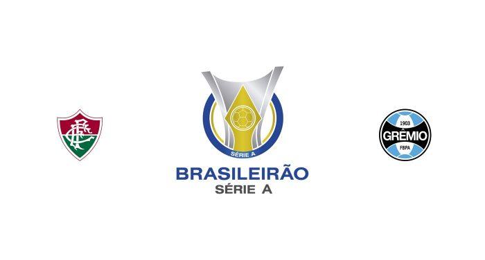 Fluminense vs Gremio Previa, Predicciones y Pronóstico