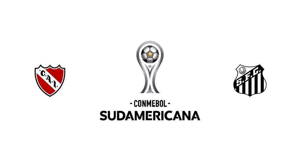 Independiente vs Santos Previa, Predicciones y Pronóstico