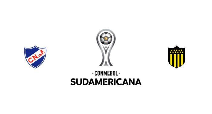 Nacional vs Peñarol Previa, Predicciones y Pronóstico