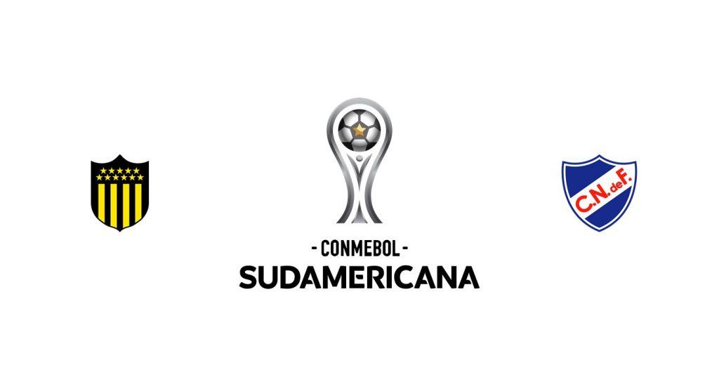 Peñarol vs Nacional Previa, Predicciones y Pronóstico