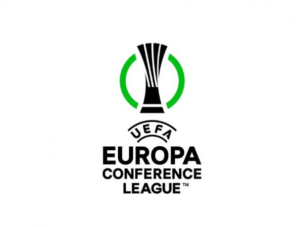 Guía Apuestas Conference League 2021/2022