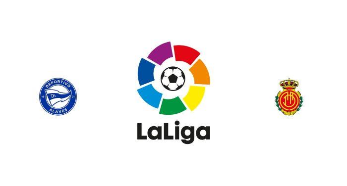 Alavés vs Mallorca Previa, Predicciones y Pronóstico
