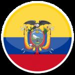Apuestas deportivas Ecuador