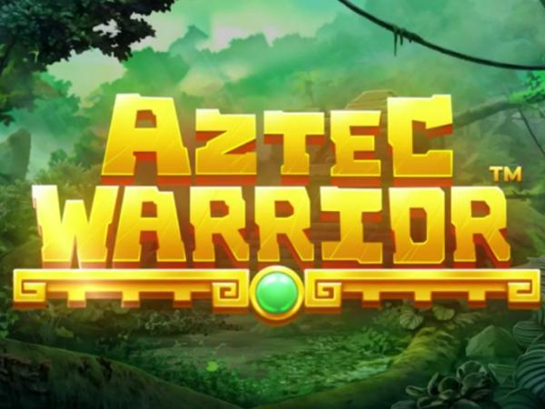 Tragaperras Aztec Warrior - Guía Completa