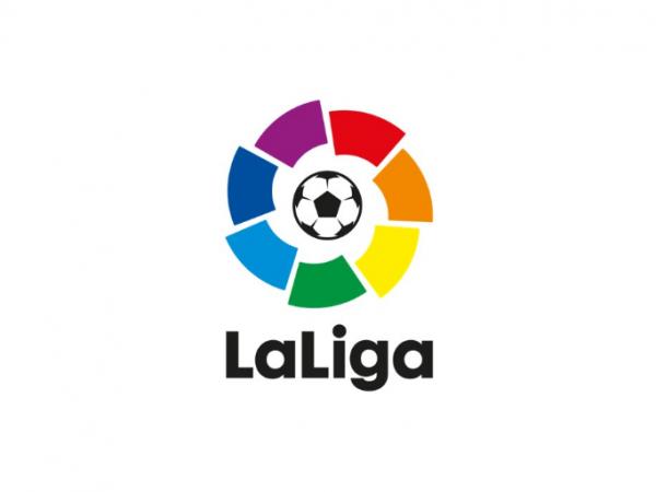 Guía Apuestas La Liga española 2021-2022