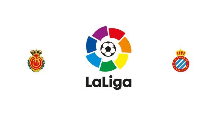 Mallorca vs Espanyol Previa, Predicciones y Pronóstico