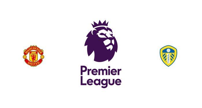 Manchester United vs Leeds United Previa, Predicciones y Pronóstico