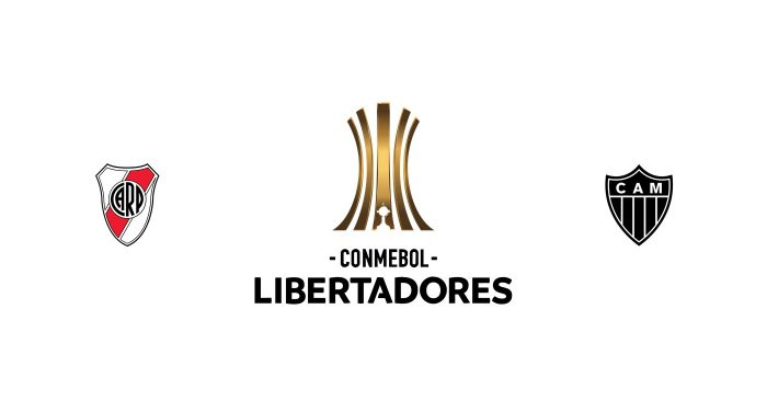 River Plate vs Atlético Mineiro Previa, Predicciones y Pronóstico