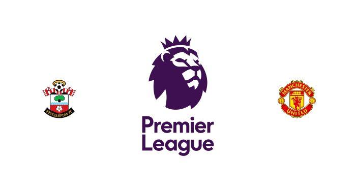 Southampton vs Manchester United Previa, Predicciones y Pronóstico