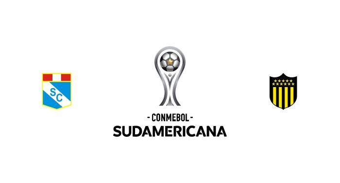 Sporting Cristal vs Peñarol Previa, Predicciones y Pronóstico