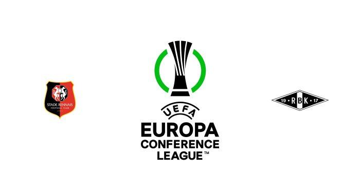 Stade Rennes vs Rosenborg Previa, Predicciones y Pronóstico