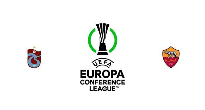 Trabzonspor vs Roma Previa, Predicciones y Pronóstico