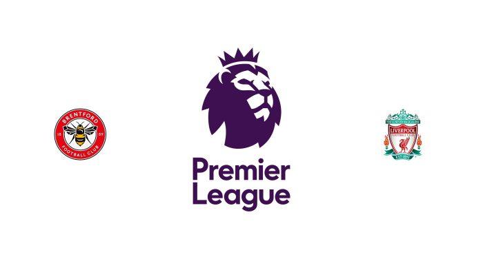 Brentford vs Liverpool Previa, Predicciones y Pronóstico
