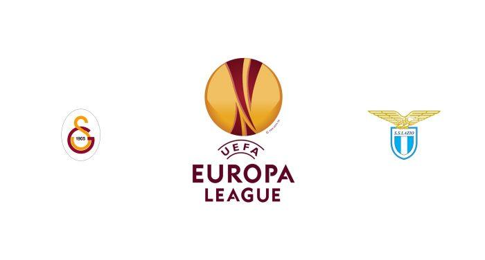 Galatasaray vs Lazio Previa, Predicciones y Pronóstico