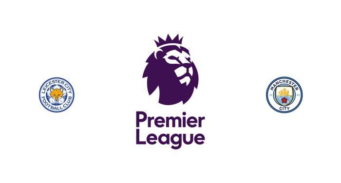 Leicester vs Manchester City Previa, Predicciones y Pronóstico